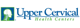 Chiropractic Glen Carbon IL Upper Cervical Health Centers