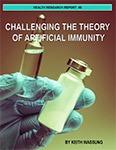 Artificial Immunity