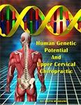 Human Genetic Potential