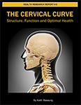 The Cervical Curve