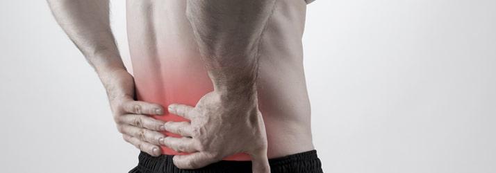 Chiropractic Glen Carbon IL Sciatica