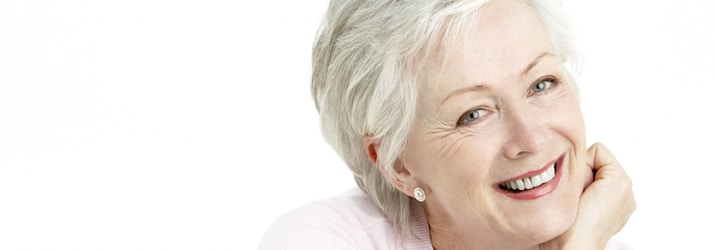 Chiropractic Glen Carbon IL Menopause