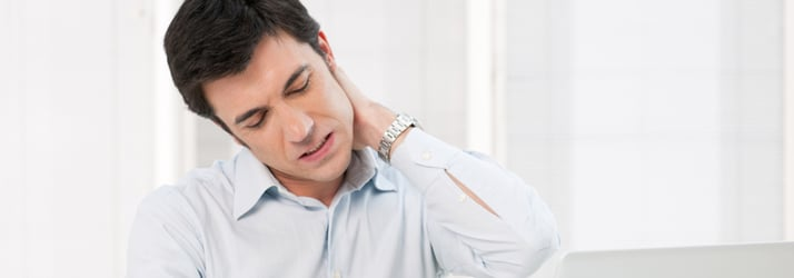 Chiropractic Glen Carbon IL Fibromyalgia